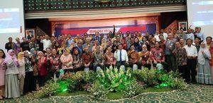 BERSAMA AFEBI, BANK INDONESIA MENGGELAR ROUND TABLE DISCUSSION