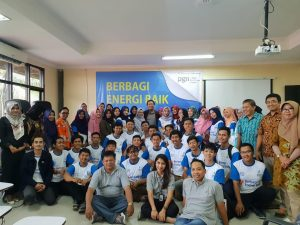 GUEST LECTURE LIQUEFIED NATURAL GAS (LNG) SUPPLY CHAIN