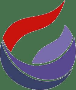 Info Pendaftaran SNMPTN 2016
