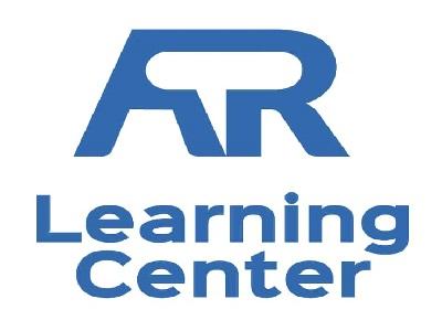 Dosen Prodi D3 Perbankan dan Keuangan FEB UNTIRTA Tingkatkan Kompetensi bersama AR Learning Center